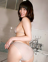 anna Pussy konno pic