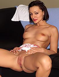 Als Angels - Sexy Girl