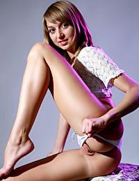 Av Erotica - Old Style