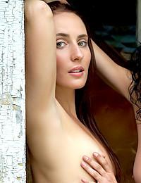 Beautiful Nude - Double Act