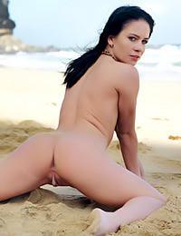 Archives nude erotic aprilia