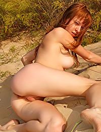 sex lotte