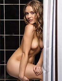 Hairy naked girls