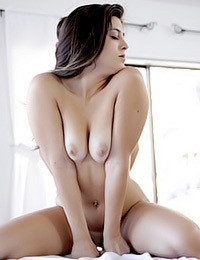 Nubiles Porn - Maryjane Johnson Cast Natalie Monroe Ep3