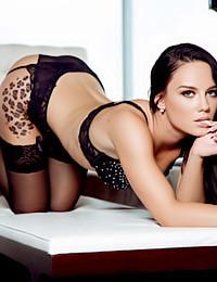 Playboy Plus - Sensual Patterns