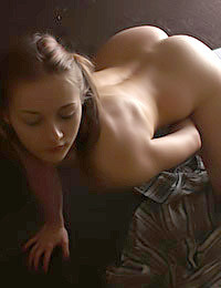 The Life Erotic - Innocence
