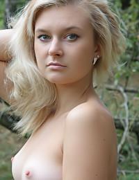 Erotic Beauty - Presenting Katar