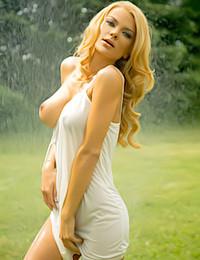 Playboy Plus - Playboy Bulgari