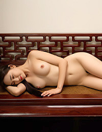 Playboy Plus - Breaking Tradition